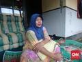 PK Baiq Nuril Ditolak MA
