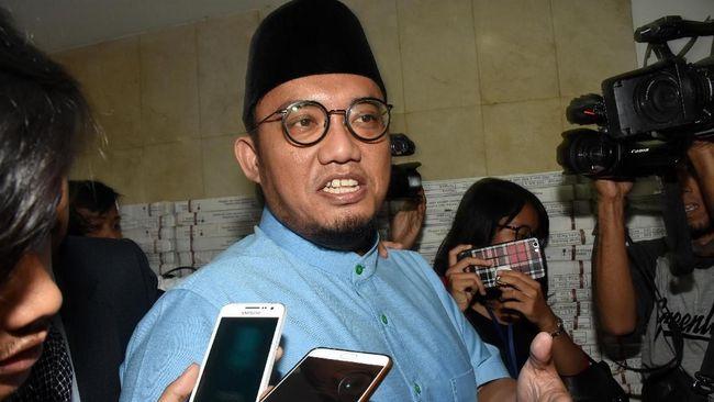 BPN Prabowo-Sandi mengapresiasi wacana pembentukan Tim Pencari Fakta kecurangan pemilu karena melihat banyak LSM tak acuh atas hal tersebut.