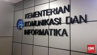 Kominfo Ingatkan Ancaman Infodemik di Tengah Pandemi