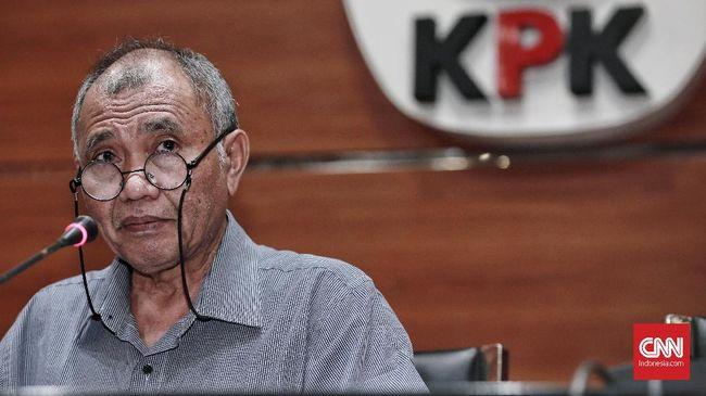 KPK ingin menempatkan terpidana kasus korupsi ke Lapas Nusakambangan demi efek jera dan pengembalian uang negara.