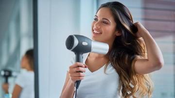 Tips Perawatan Rambut dari Dokter Jika Sering Hairstyling