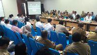 Permalink to Kemendag, BI, dan Kepala Daerah se-Maluku Kumpul Bahas Inflasi