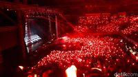 Ikon '2018 Continue Tour In Jakarta': Konser Yang Bikin Nagih