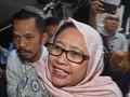 Kasus Hoaks Ratna, Polisi Kembali Panggil Nanik Deyang