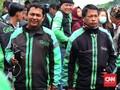 18 Bulan, Ekspansi Grab Telah Rambah 117 Kota di Indonesia
