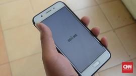 Jaring Pengguna, Gojek Gaet Aplikasi Produk Seken Singapura