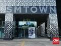 SM Entertainment Tutup SMTOWN Coex Artium Mulai Hari Ini