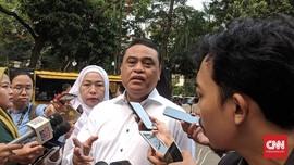 Lapor Jokowi, Menpan Terbitkan Kebijakan Baru Seleksi CPNS