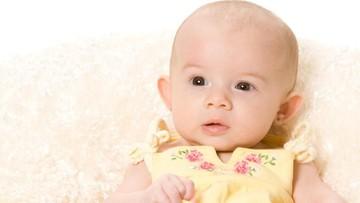 30 Nama Bayi Perempuan Bermakna Kaya dan Sejahtera
