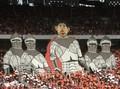 Persija vs Mitra Kukar, The Jakmania Dilarang Bawa Suar