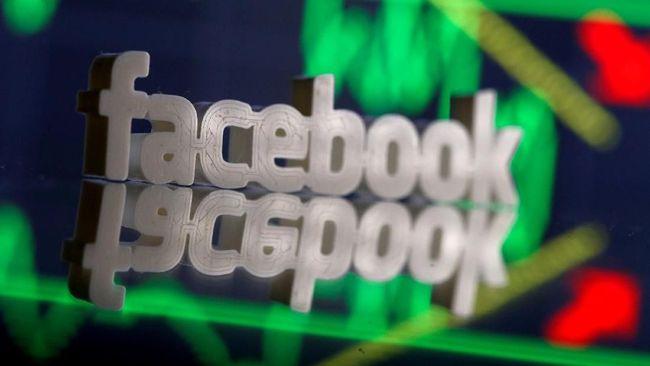 CEO Facebook Mark Zuckerberg mengumumkan kemunculan perusahaan penyedia uang kripto, Calibra dan dompet digital Libra.