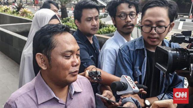Pemkab Bekasi menyiapkan sanksi bagi pelanggar jika PSBB, yang sudah diusulkan lewat Gubernur Jabar, resmi disetujui oleh pemerintah pusat.