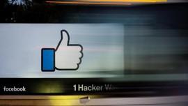 WhatsApp Akan Ikut Selesaikan Kasus Facebook-Regulator AS