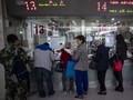 Ekonomi Melambat, China Siapkan Strategi Soal Tenaga Kerja