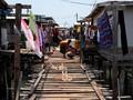 Bank Dunia Peringatkan Negara Miskin soal Utang Membengkak