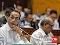Menhub Usul Syarat SIKM Warga dari dan ke DKI Jakarta Dihapus