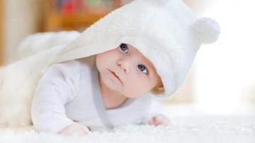 15 Nama Bayi Laki-laki Islami Bermakna Sukses