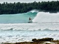 Pantai Jelenga, Surga Selancar di Sumbawa Barat