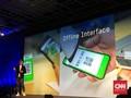 Line Rambah Fintech, Target Kirim Uang dalam 15 Detik