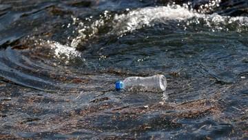 Usaha Pemerintah Dalam Mengurangi Sampah Plastik Kurang Menggigit?