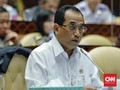 Kerja Sama Pemerintah-Swasta Diklaim Hemat APBN Rp3 Triliun