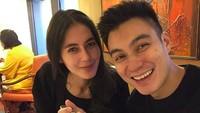 "<p>Kabar bahagia datang dari pasangan <a href=""https://hot.detik.com/celeb/4311984/pesona-si-cantik-paula-verhoeven"" target=""_blank"">Paula Verhoeven dan Baim Wong</a>. Pada Kamis (22/11/2018), mereka sah menjadi suami dan istri. (Foto: Instagram/baimwong)</p>"