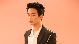 Masa Wamil Dipangkas, Choi Min-ho Pilih Bertahan