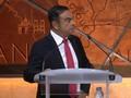 VIDEO: Nissan Resmi Pecat Carlos Ghosn
