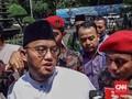 Polisi Sebut Dahnil Anzar Kembalikan Rp2 M ke Kemenpora