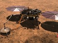 VIDEO: Misi Robot Milik NASA ke Mars