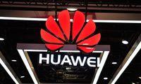 Permalink to Huawei Pecat Karyawan yang Diduga Terkait Spionase