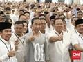 Jokowi Sebut Penyebar Isu PKI Ditabok Lewat Proses Hukum