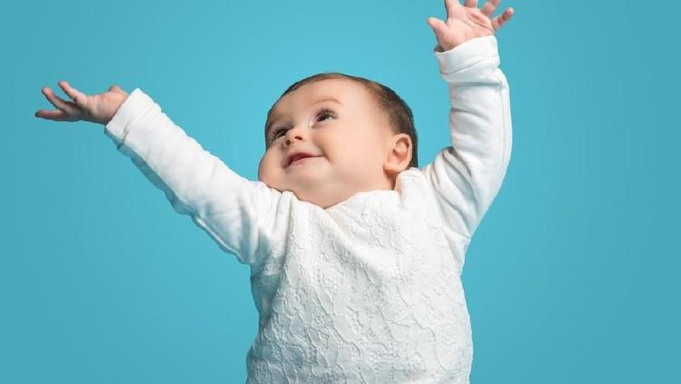 Kehadiran anak bisa membawa cahaya dalam kehidupan orang tuanya. Nah, kalau Bunda mau kasih nama bayi bermakna cahaya, berikut referensinya.