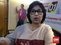 TKN Tuding Pidato Prabowo Jiplak Program Jokowi