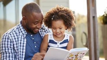 3 Tipe Orang Tua dalam Menyikapi PR Anak