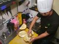 VIDEO: Ketika China Kecanduan Durian