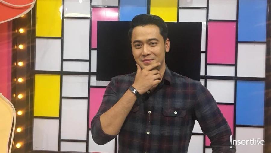 Terpopuler: Kondisi Kris Hatta di Penjara hingga Jokowi Umrah