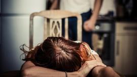 Lapor Tindak Kekerasan pada Perempuan Hanya Semudah Via DM
