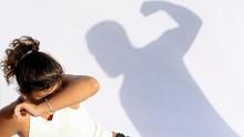 Pandemi Picu Meningkatnya Kekerasan pada Perempuan di Dunia