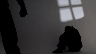 Susah Payah Pendampingan Online Kasus Kekerasan Perempuan