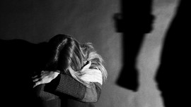 Motif Cemburu, Pembunuh Siapkan Palu di Margonda Residence