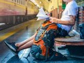 9 Aturan Mengemas Tas Untuk Backpacking