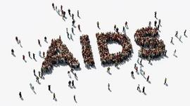 Sejarah Hari AIDS Sedunia, Diperingati Sejak 1988