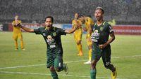 Osvaldo Haay Tunggu Kesepakatan Dengan Persebaya Sambil Fokus Timnas