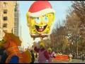VIDEO: Pencipta 'Spongebob Squarepants' Meninggal Dunia