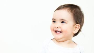 30 Nama Bayi Perempuan Terinspirasi dari Timur Tengah