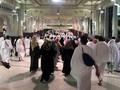 WNI yang Sudah Pegang Visa Umrah Tetap Kena Larangan Saudi
