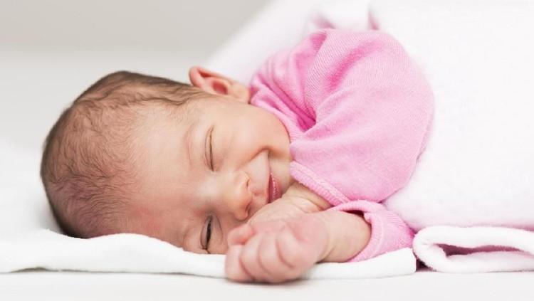 Bunda dan Ayah ingin anak perempuannya jadi sosok yang lembut? Yuk sampaikan harapan itu dengan memilih satu dari 25 nama bayi dengan makna lembut ini.