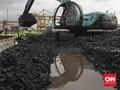 ESDM Sebut Produksi Batu Bara Tahun Ini Telah Lampaui Target