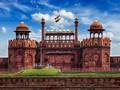 India-Pakistan Saling Usir Diplomat karena Tuduhan Mata-mata